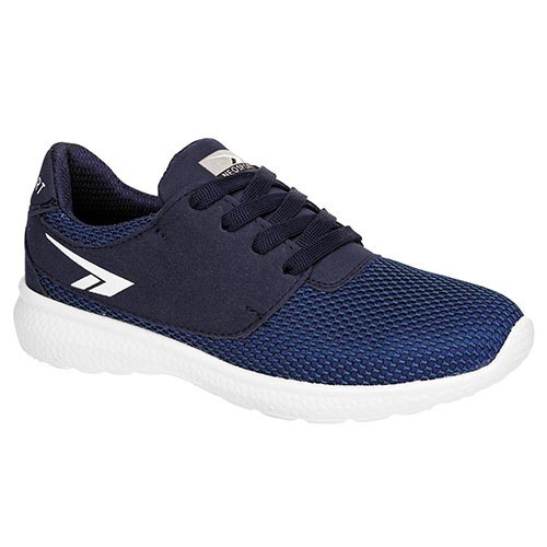 Tenis Neosport 559 Azul Marino Unisex Pv