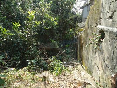Ref: 10503 Vila Verde!! Terreno Em Declive C/427,80m² - R$16 - 10503