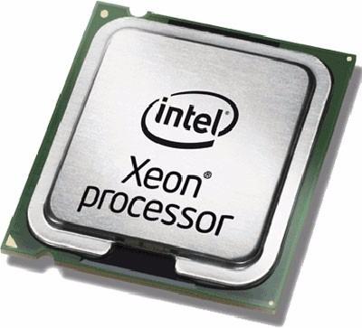 Processador Intel Xeon E5345 P/ Servidor Hp 436013-b21