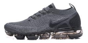 Tênis Nike Vapor Max / Original (masc/fem) Envio Em 24hr