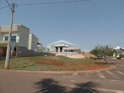 Terreno À Venda Em Parque Brasil 500 - Te005666