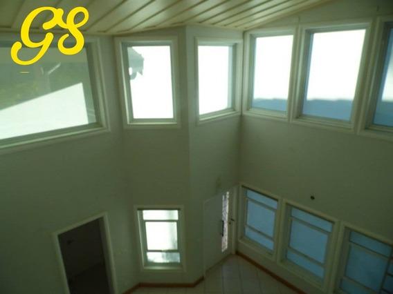 Casa Locação Alphaville Campinas Oportunidade - Ca00752 - 32626348