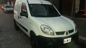 Renault Kangoo 2 Grand Confort 2 , 1.5 Dci (146.000 Km)