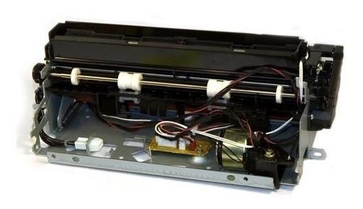 Fusor Lexmark T644 T640 T642