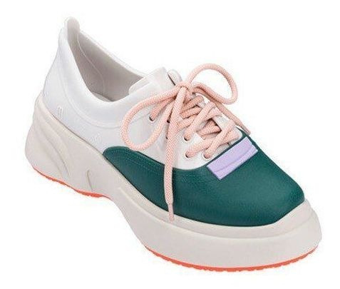 Melissa Ugly Sneaker Tênis Original 32429