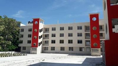 Departamentos En Venta En Residencial Posada, Tuxtla Gutiérrez, Chiapas.