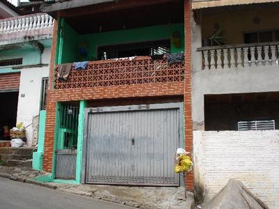 Casa - Ref: 63689