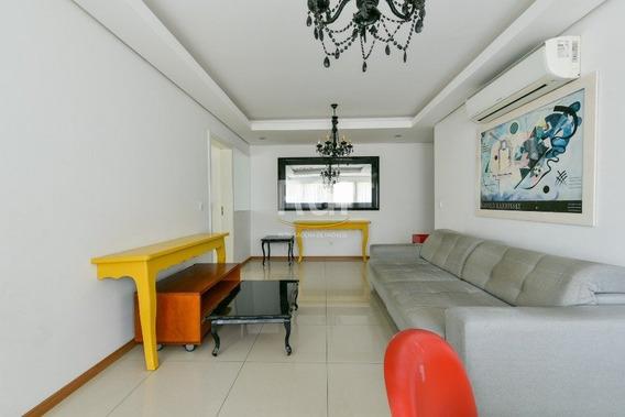 Apartamento - Auxiliadora - Ref: 428727 - V-cs36007022