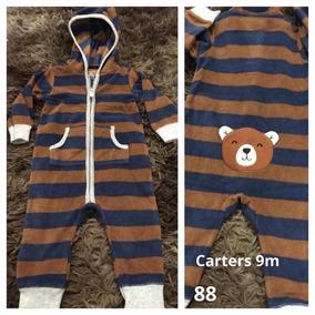 Macacão Carters 9 Meses