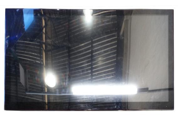 Display Lg 55le7500 Usado