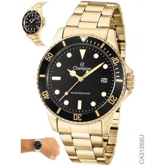 Relógio Champion Ca31266u