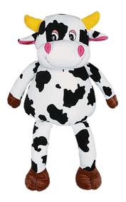Vaca De Pelúcia Tussa