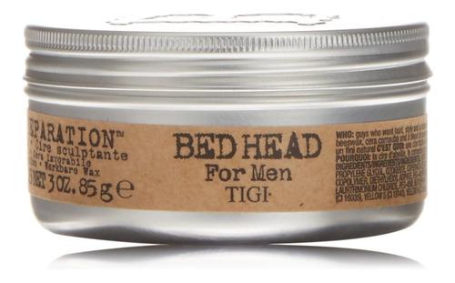 Cera Tigi Bed Head Matte - Unidad a $51900