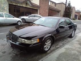 Cadillac Sts 1998