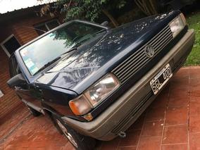 Volkswagen Senda 1994