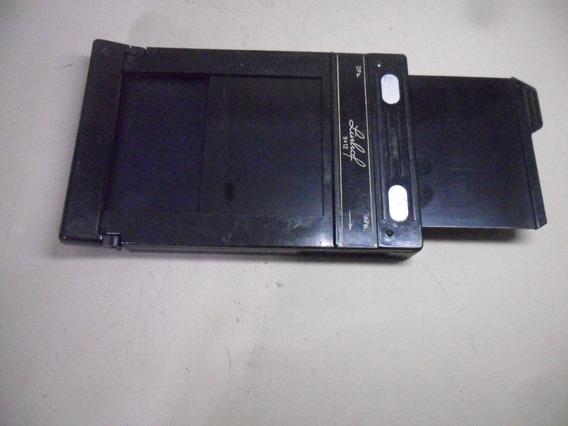 Chassis Linhof 9x12 Grande Formato * Leia Descrição * Toyo &