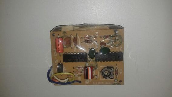 Placa Regiao Atari Frete 10.00