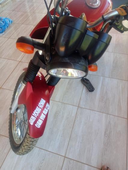 Yamaha 2011/2012