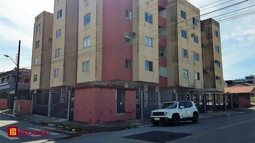 Apartamentos - Bela Vista - Ref: 38324 - V-a47-38324