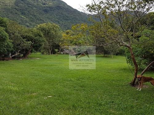 Imagem 1 de 20 de Terreno A Venda No Bairro Ingleses Do Rio Vermelho Em - 4332-1