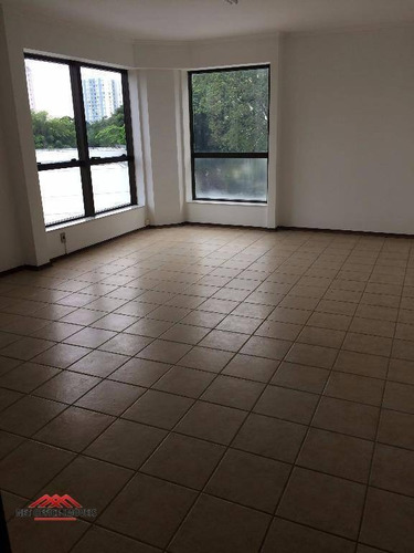 Sala, 27 M² - Venda Por R$ 100.000,00 Ou Aluguel Por R$ 700,00/mês - Jardim Esplanada - São José Dos Campos/sp - Sa0018