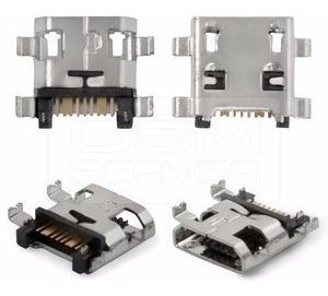 46278ps Pin De Carga Samsung Young S6312 S6310 10 Unidades