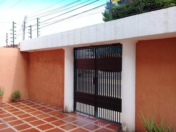 Casa Venta Canaima Maracaibo Api 28274 Nmendez
