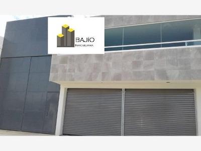 Bodega Industrial En Renta Cañada Del Refugio
