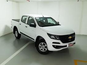Chevrolet S10 - Hilux L200 Frontier Ranger Amarok