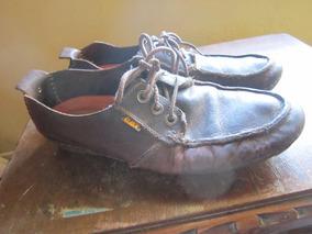 Zapatos Cat En Buen Estado