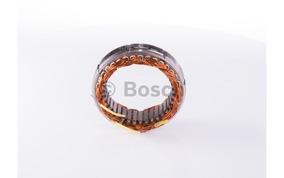 Estator-gerador Bosch 9 122 080 559