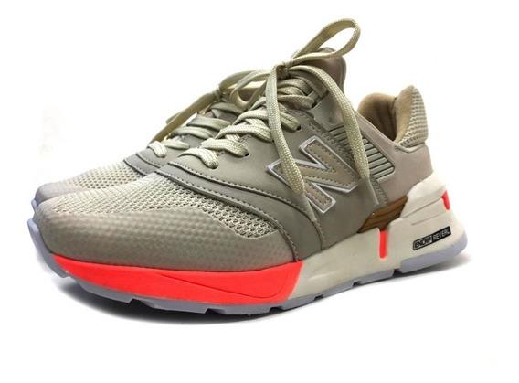 Tênis New Balance 997s Sport Masculino Importado