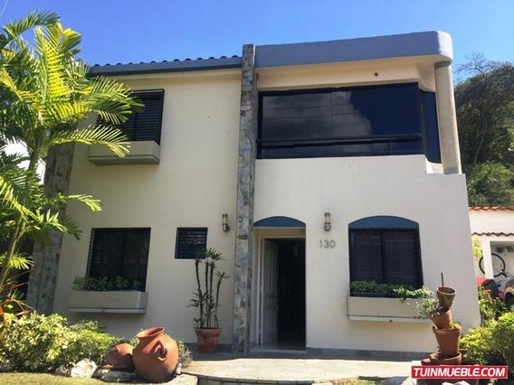 Consolitex Vende En Altos Del Mirador , 04143400946