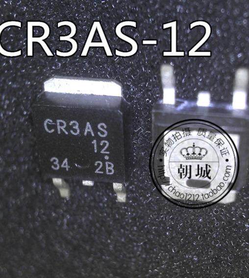 Cr3as Para Flash Canon 580ex2 Series