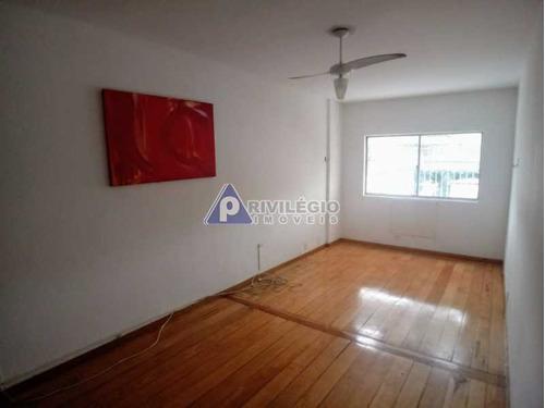 Apartamento À Venda, 2 Quartos, 1 Vaga, Vila Isabel - Rio De Janeiro/rj - 21947