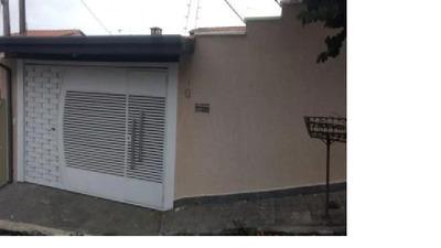 Casa 3 Quartos 1 Suíte(taboão Da Serra)