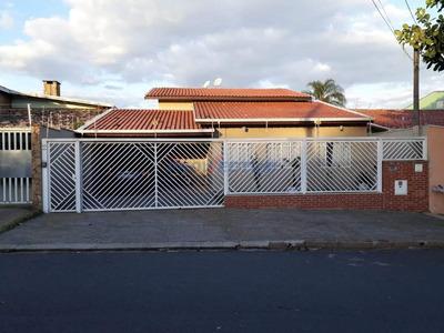 Casa À Venda Em Parque São Quirino - Ca269120