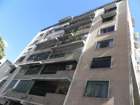 Apartamento En Alquiler Colinas Bello Monte