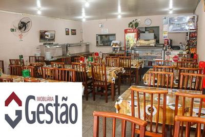 Sala Comercial Localizado(a) No Bairro Niterói Em Canoas / Canoas - G3082