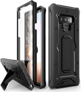Funda Galaxy Note 9 - Armadillotek Vanguard Series Fun...