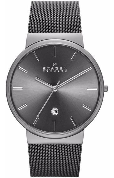 Relógio Skagen Skw6108