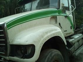 Camiones Chutos