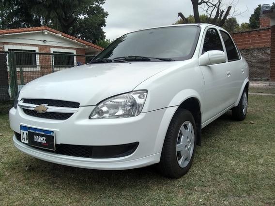 Chevrolet Corsa Ls
