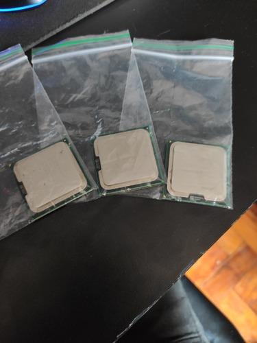 Processador Dual Core Lga 775