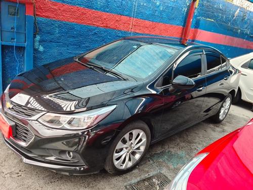 Imagem 1 de 7 de Chevrolet
