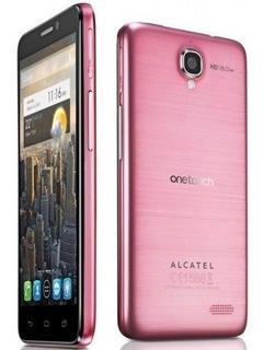 Refacciones Celular Alcatel Idol 6030a 6012 7024 One Touch