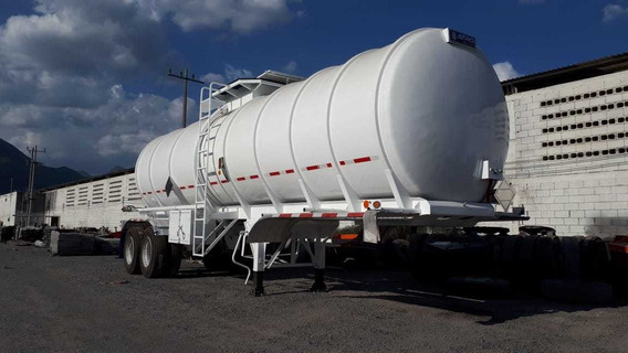 Pipa Acero Al Carbon Gasolina Y Diesel Hidrocarburos