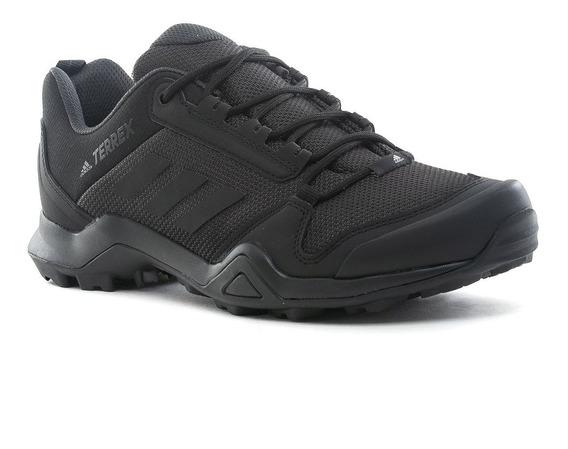 Zapatillas Terrex Ax3 adidas Sport 78 Tienda Oficial