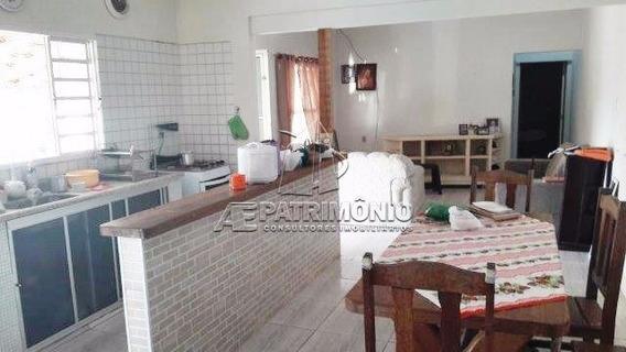 Casa - Jundiaquara - Ref: 52236 - V-52236