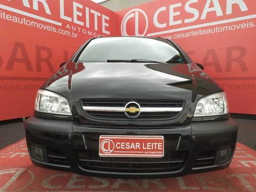 Imagem 1 de 15 de Chevrolet Zafira Flexpower(expression) 2.0 8v(aut.) 4p
